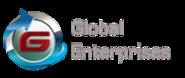 global enterprises