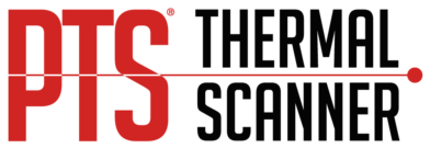 Thermal-Scanner-Logo
